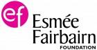 Esmee Fairbairn - The Story Republic