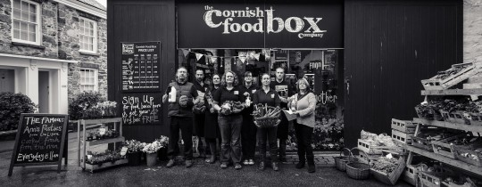 Cornish Food Box sml_T1_3943-2
