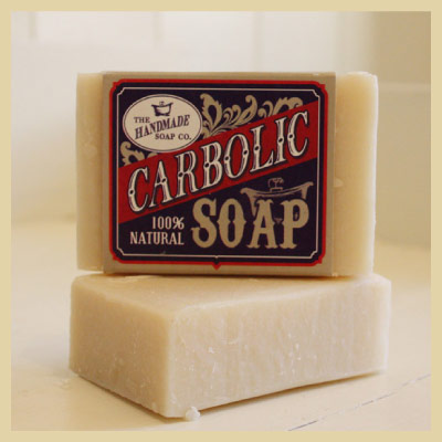 carbolic_medicinal_soap_05