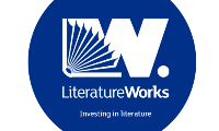 Literature Works Annual Fund grants to five new projects in the SW