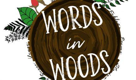 Words in Woods