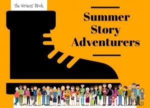 Story Adventurers
