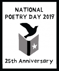 The Story Republic celebrates National Poetry Day at Bodmin Library