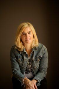 Writing for Children - an online masterclass with Anna Wilson