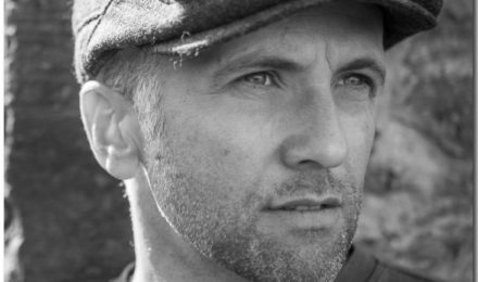 Short Story Writing - an online masterclass with Tom Vowler