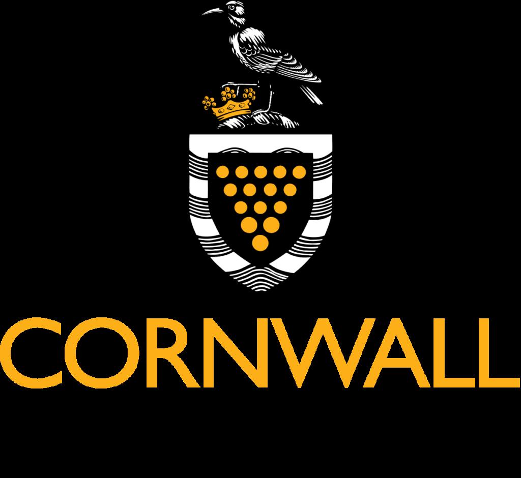 Cornwall C