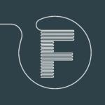 Fishy Filaments logo