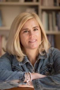 How to Write Your Memoir with Anna Wilson